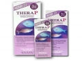 Microbe-Lift theraP, 118 ml