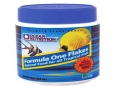 Ocean Nutrition Formula One Flakes, 71g