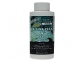Microbe-Lift Phyto Plus A, 118 ml