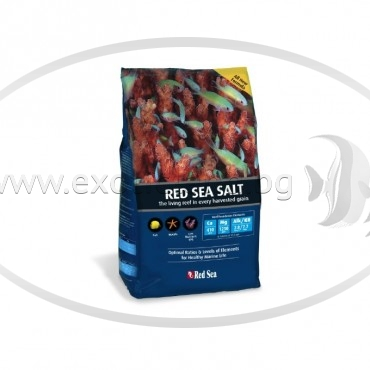 Сол Red Sea, 2kg