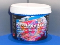 Microbe-Lift Coral Food LPS